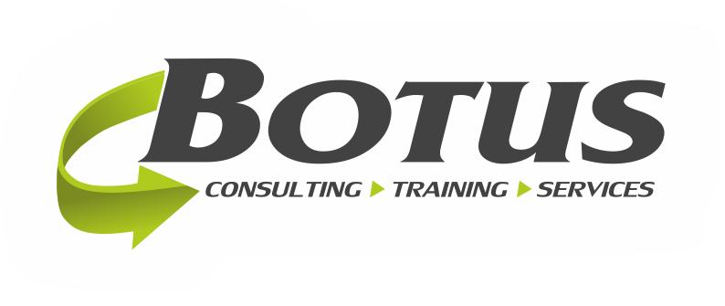 Botus Consulting Training Services