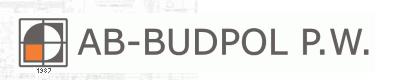 AB Budpol MF / AB-Bygging MF